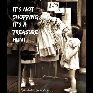 Other - 👗👙👠 There's Something for Everyone! 👠👙👗