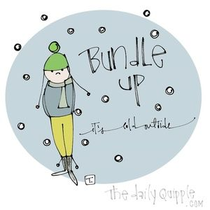 Other - BUNDLE UP YOUR LIKES AND SAVE!!!