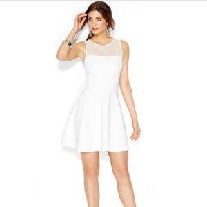 Bar III Formal Dress