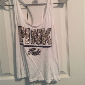 Muscle tee shirt