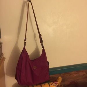 Longchamp Cross body