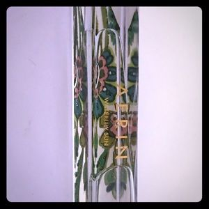 Aerin Waterlily Sun Rollerball