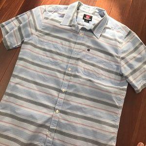 Men shirt 👚