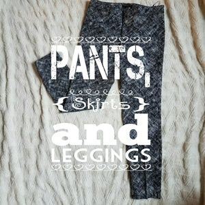 Pants and other Bottoms