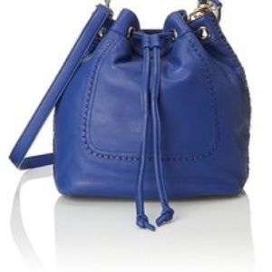 Cole Haan Bucket Bag