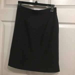 Dresses & Skirts - Cute mini skirt