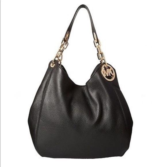 f674061ce096b4 Michael Kors Fulton Large Logo Shoulder Bag. M_5a0a4c8a8f0fc4e68a00cfcd