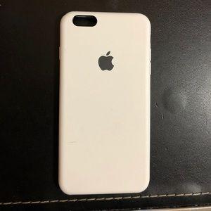 Accessories - Apple iPhone 6 Plus case