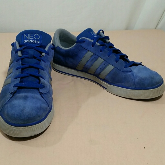 adidas techfit powerweb, Adidas Stan Smith Adidas NEO