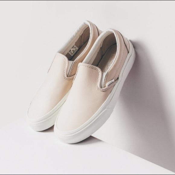 47e23132d1 Vans Shoes