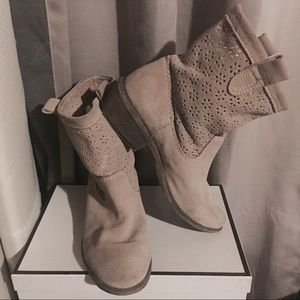 American Rag - Ankle Boots