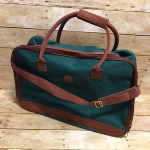 ... duffle bag 4f94f 4a96a where can i buy polo by ralph lauren bags vtg  polo ralph lauren travel companions bag ... 6aba15a2e9
