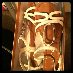 392c2368cd15 Jcpenney Women Shoes Sandals on Poshmark