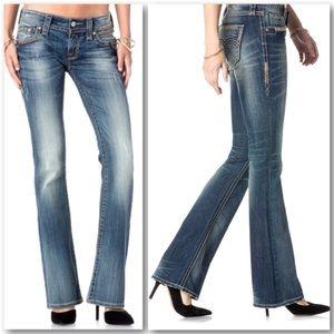Rock Revival Alanis Boot Cut Women's Jeans