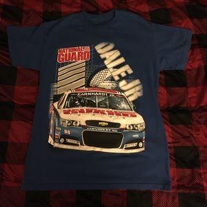 Other - Dale Earnhardt Jr NASCAR Shirt