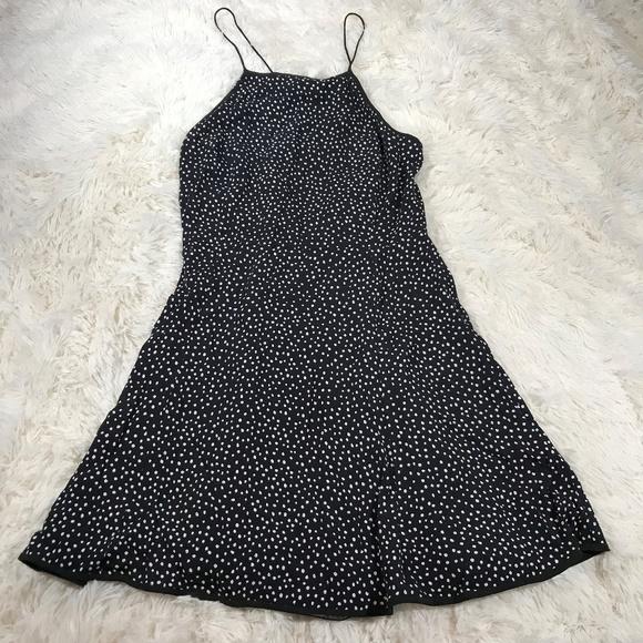 Wilfred Dress & Wilfred Dresses | Dress | Poshmark