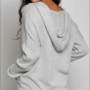 Great Sweater Hoodie