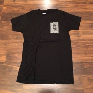 NWT UO graphic tee Medium