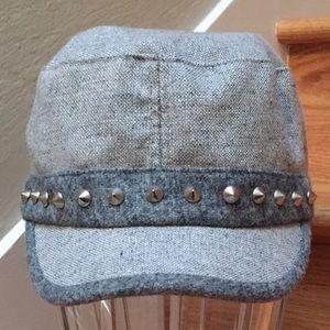 d&y Cadet Hat