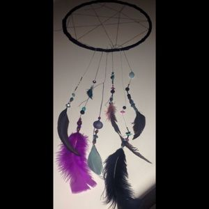 Other - Home-made Dream Catcher