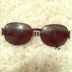 Authentic Valentino Sunglasses 😎