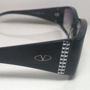 Valentino Sunglasses 5342/S 🇮🇹