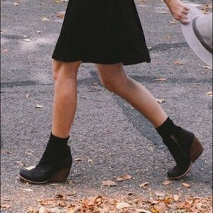 bfedda99eca3 Kork-Ease Shoes - Kork-Ease Natalya Bootie