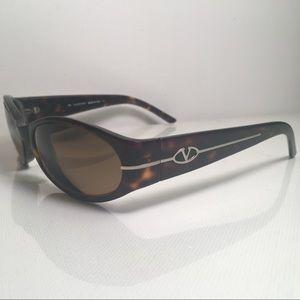 VALENTINO 3001/s🇮🇹 Prescription Sunglasses