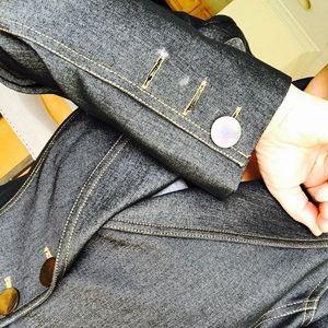 Cache Coeur Jackets & Coats - Blazer jacket Great Design