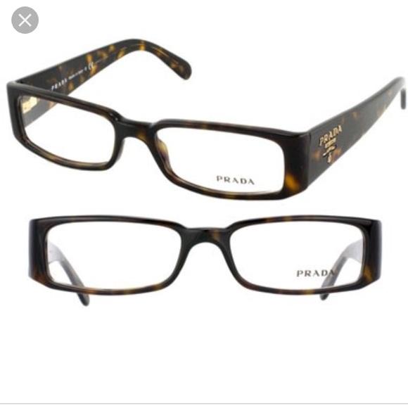 8cf984019f0   final price   Prada glasses. M 5a0adff741b4e0de710141e1. Other Accessories  ...