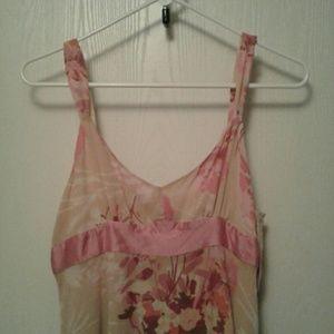 GAP Tops - Gap blouse