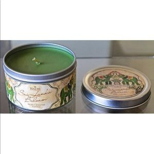 DW HOME CANDLE