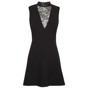 Sandro dress ***Originally over $300!!!***