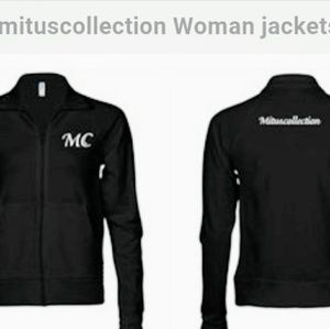 the mituscollection