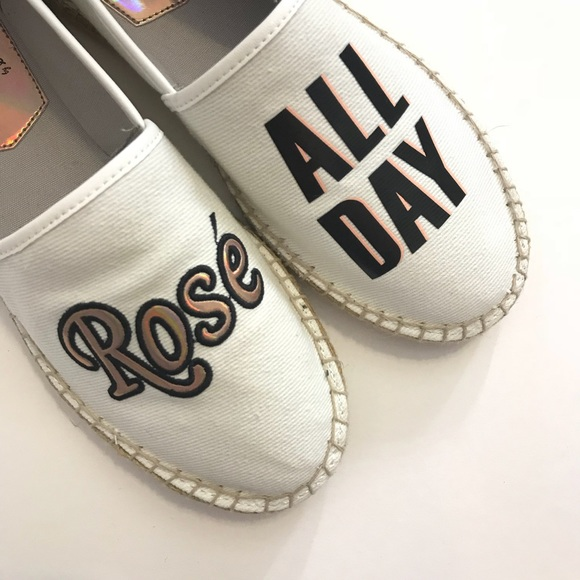 a7482f350 Circus by Sam Edelman Shoes | New Item Rose All Day Sam Edelman ...