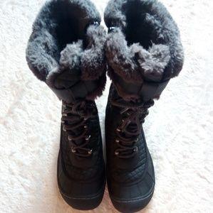 b6dbe1a6b700 Jambu Shoes - JSport By Jambu Windham Women s Boots