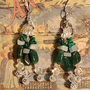 Artisan Handcrafted Gemstone Jewelry