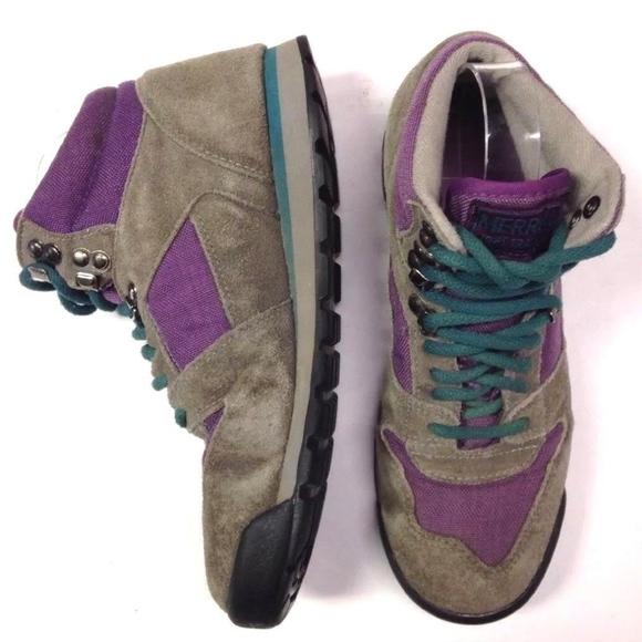 merrell moab boots womens 90s