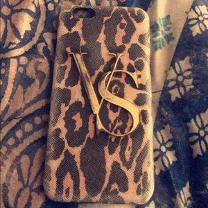 Other - iPhone 6 case