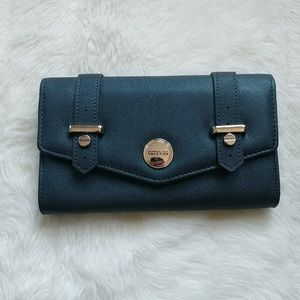 Kenneth Cole Reaction Wallet/Purse