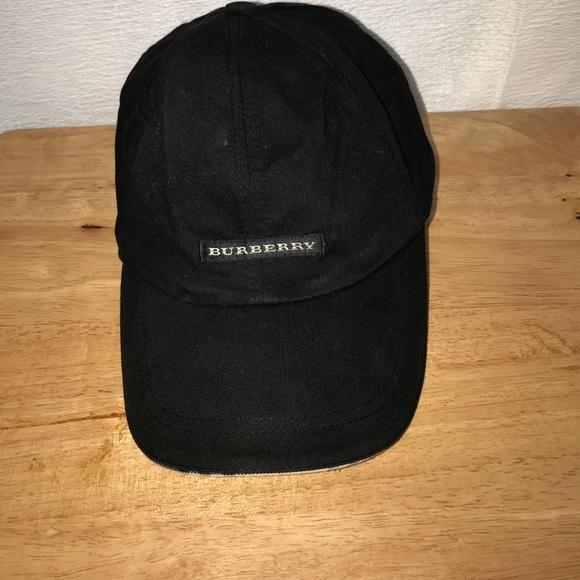 Burberry Accessories  1d8e6db65f66