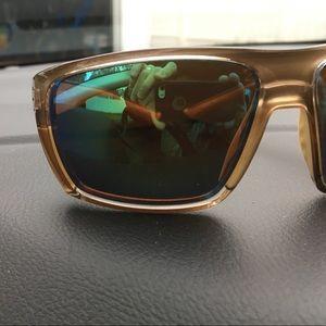 35bd3f0cdc9e0 costa del mar Accessories - costa del mar hamlin sunglasses 400 g green  glass