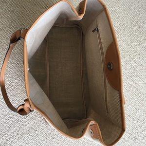 Longchamp Bags - Longchamp Tote
