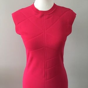 Stunning Ted Baker BodyCon Dress NWT