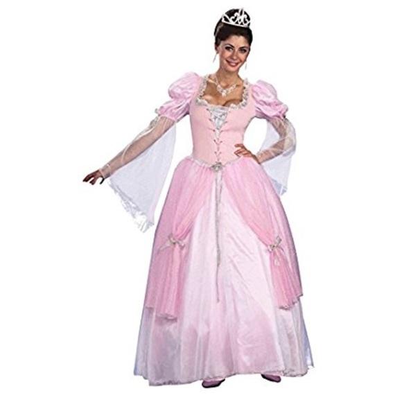 Dresses The Wizard Of Oz Glinda Costume Poshmark