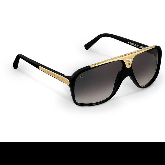 de88554983b Louis Vuitton Sunglasses Price In Dubai