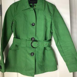 Banana Republic Jackets & Coats - Banana Republic coat.