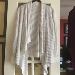 Sweaters - Eileen Fisher Sweater