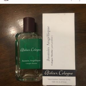 Other - Atelier Cologne