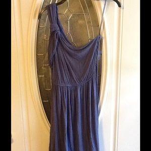Dress by BCBG Generation size 8